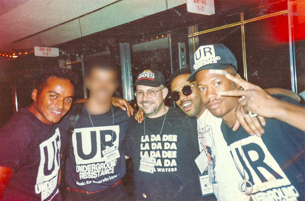 detroit-to-nyc-crew