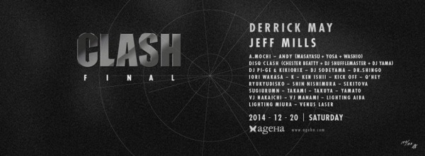 Clash-Final-Ageha