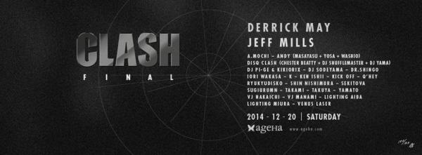 Clash-Final-Ageha