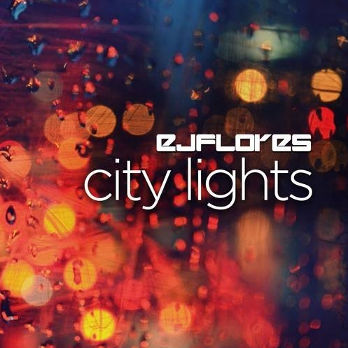 City-Lights-EJ-Flores