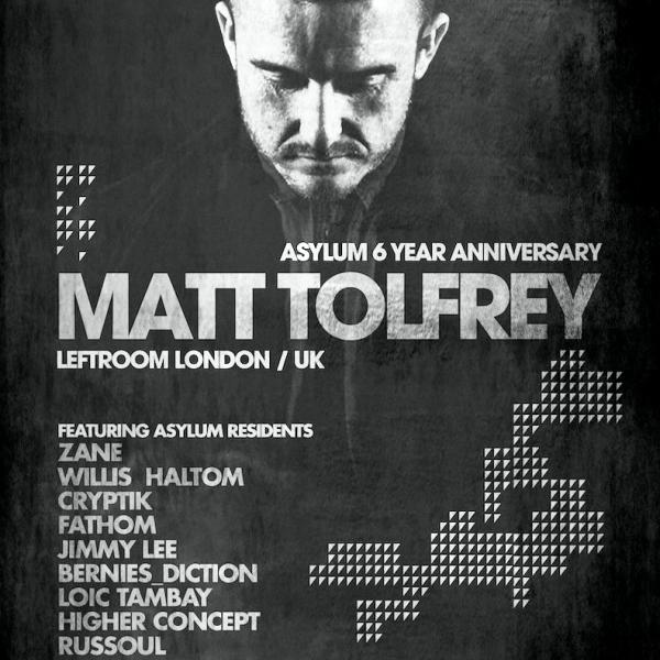 Asylum-6-Matt-Tolfrey_Fotor
