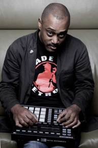 WH-MIKE-HUCKABY-press-shot-2