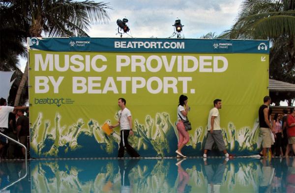 beatportstreaming