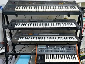 deetron-synths-280-80