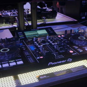 XDJ-RX-featured