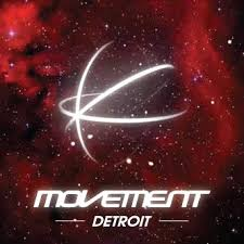 movement-square