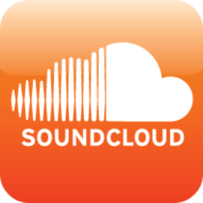soundcloud-feature