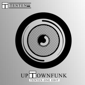 Uptown-Funk-290x290