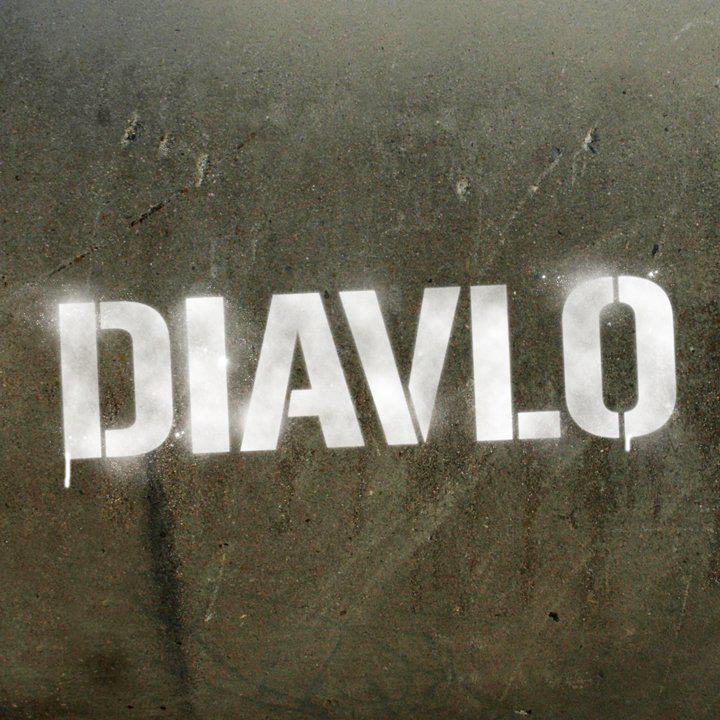 Diavlo Featured