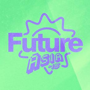 FMF 2015 Featured