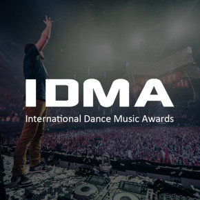 IDMA Featured