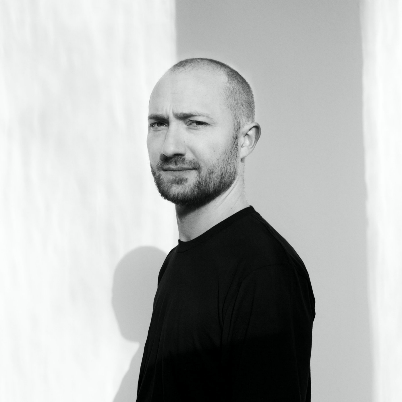 Paul Kalkbrenner featured