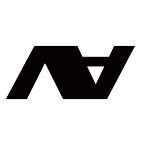 VAKANT-logo