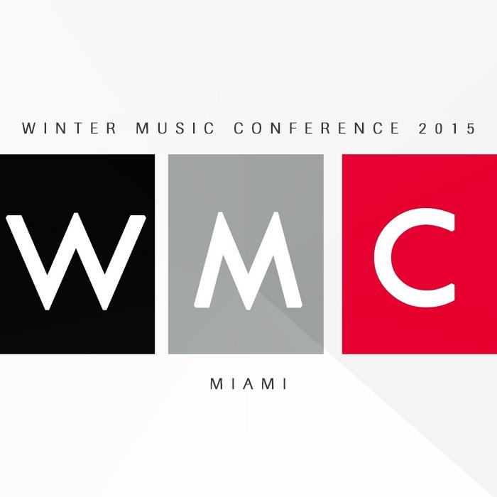 WMC2015 Featured