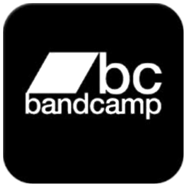 Bandcamp Has Raised $100 Million For Artists - 6AM Group