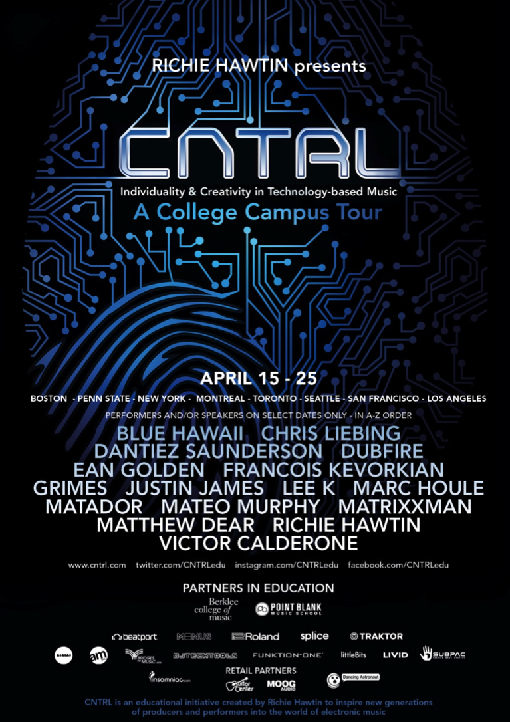cntrl-copy-flyer-embed-2015-billboard-510