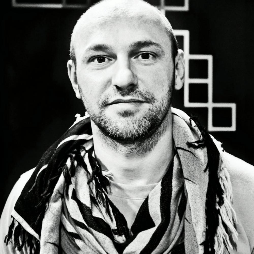 henrik-schwarz featured