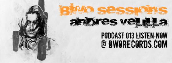 BWO Banner
