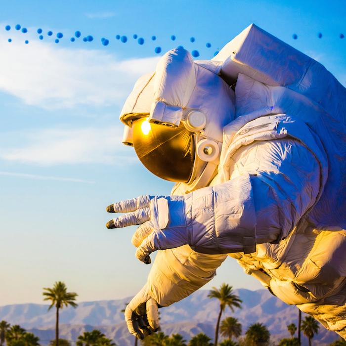 Coachella featured