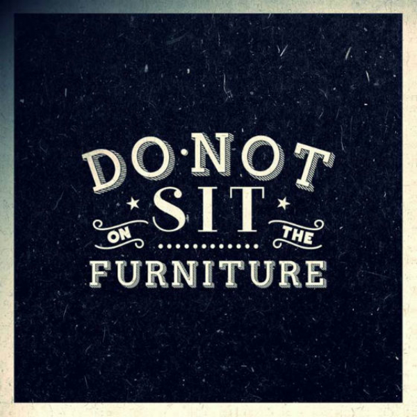 behrouz and argy to play at do not sit on the furniture miami 6am. Black Bedroom Furniture Sets. Home Design Ideas