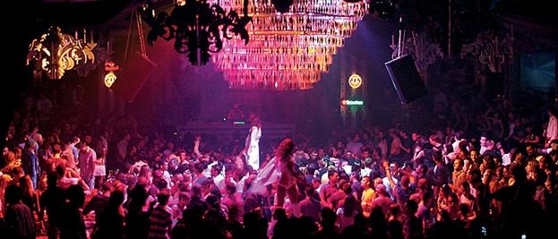 Stunning Photos Glam Club Pictures - Transformatorio.us ...