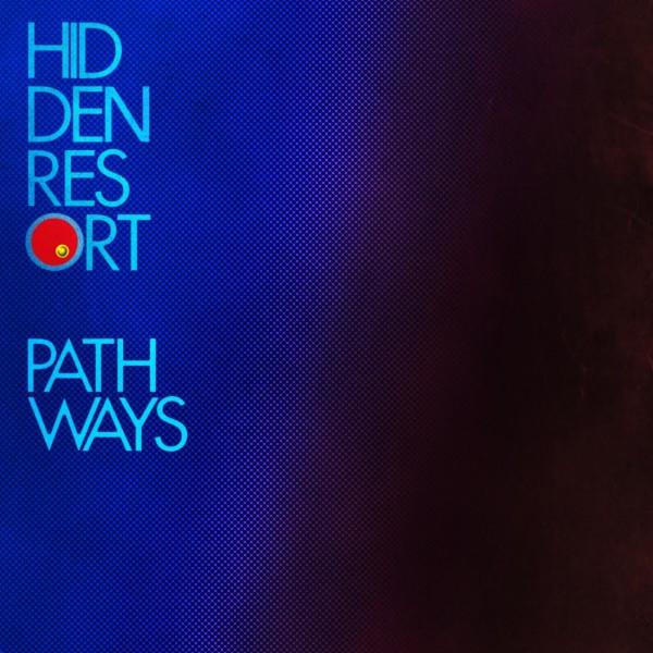 Pathway EP