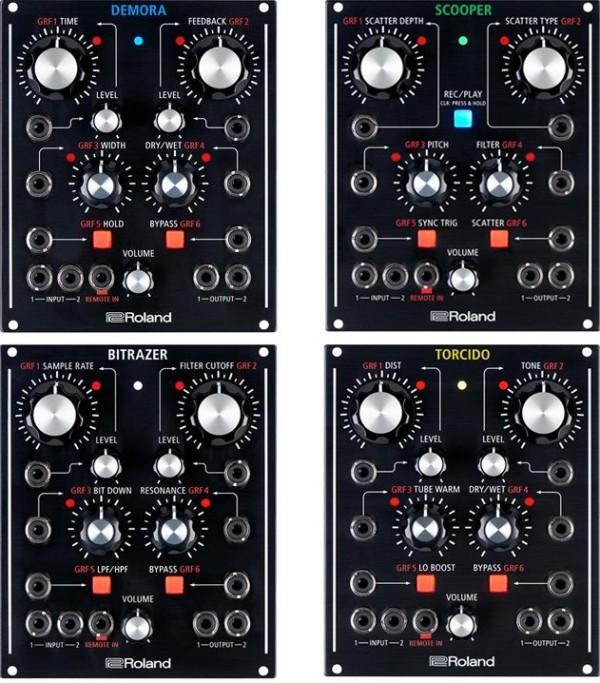 aira-modules-631x718