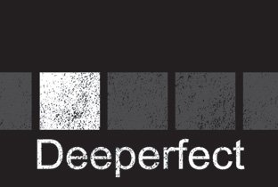 deeperfectrecords