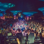 The Do LaB Presents: Woogie Weekend