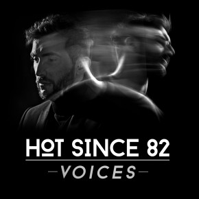 HS82 Voices Featured