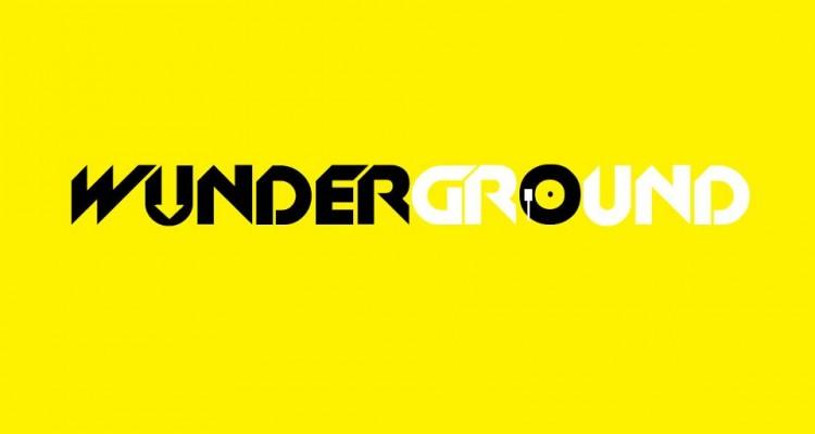 Wunderground Banner