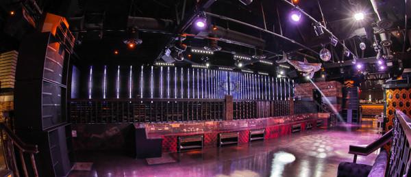 sound soundsystem