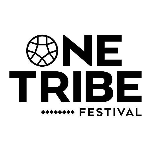 OneTribe