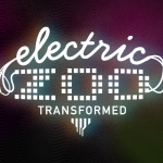 Electric Zoo's NYC Labor Day Line-Up