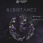 Ultra Japan to Host Resistance Stage