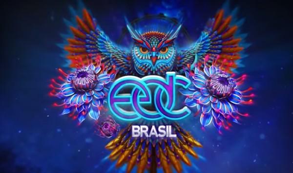 brazi-edc-2015
