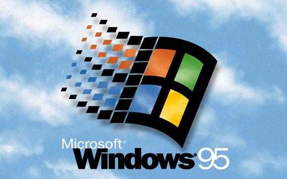 windows_95