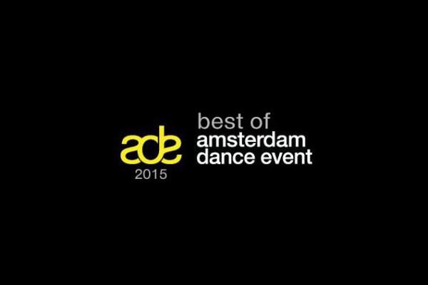 Best-of-ADE-banner-600x400
