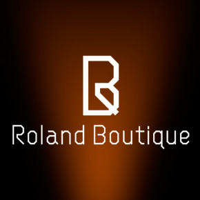 Roland Boutique: Compact, Lightweight, Classic