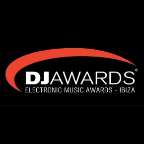 Results for the 2015 DJ Awards in Ibiza