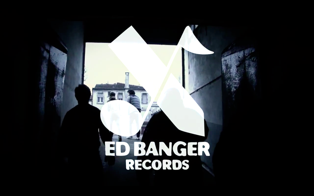 Ed-Banger-Records-10th-Anniversary-Party-Recap-Video