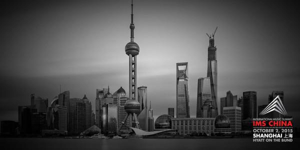 IMS-China-Attend
