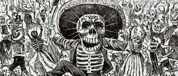 dia-de-los-muertos-1