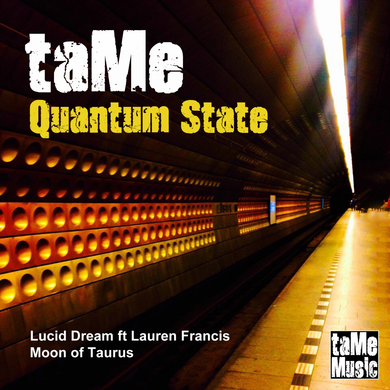 taMe007_cover
