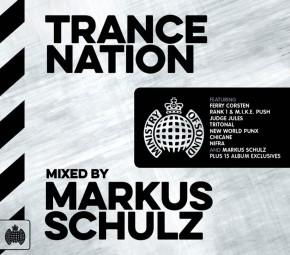 trance-nation-schulz