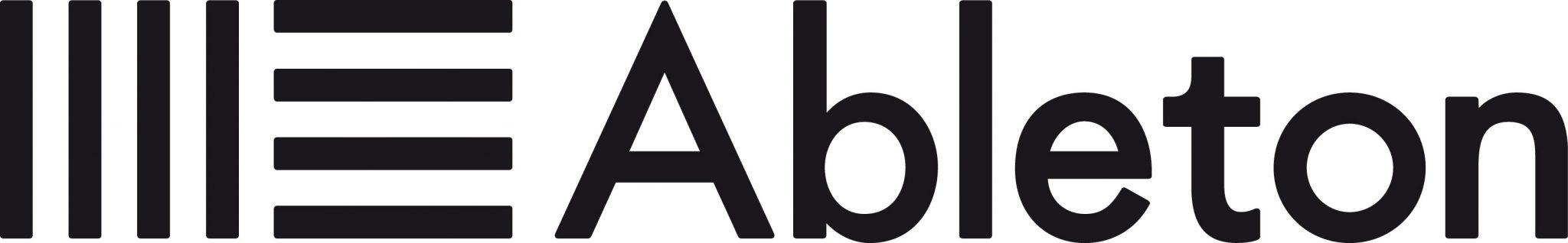 Ableton_logo_black