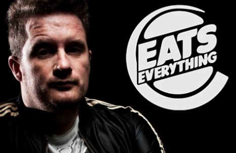 EATSEVERYTHING edible