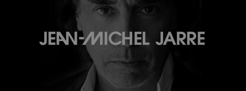 jean-michael jarre