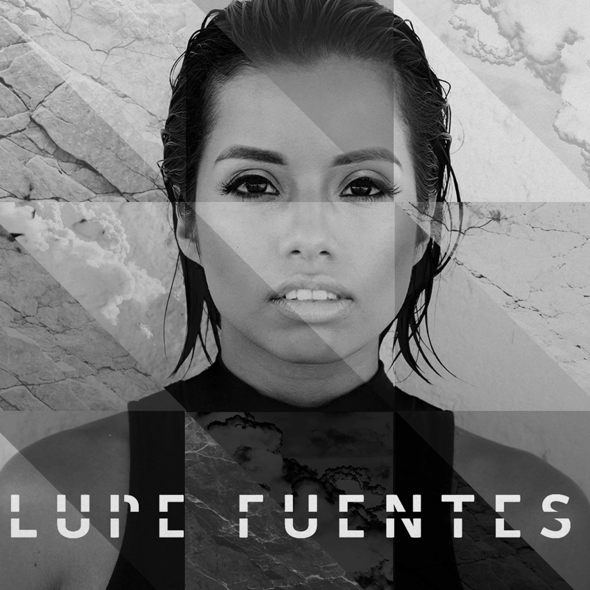 Lupe Fuentes Featured