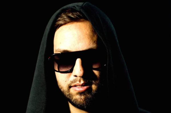 Maceo Plex Essential 2015